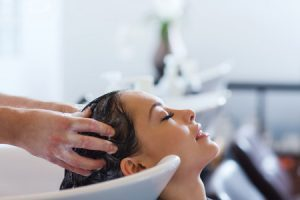 7 Simple Tips That Will Improve Your Hair - Glo Extensions Denver Salon