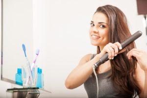Hair Quiz - Glo Extensions Denver Salon