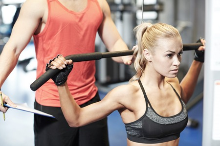 Can I Swim and Workout With Hair Extensions?