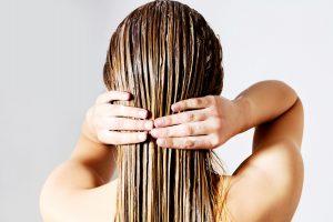 7 Tips Healtheir Hair - Glo Extensions Denver Salon