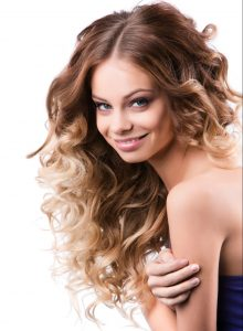 4 Bohemian Wavy Hairstyles For Summer - Glo Extensions Denver Salon