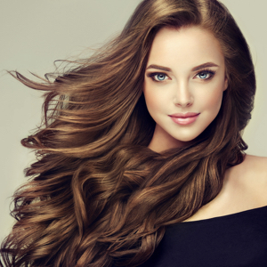 Hair Extensions Denver: The 6 Part Checklist Before You Get Hair Extensions in Colorado