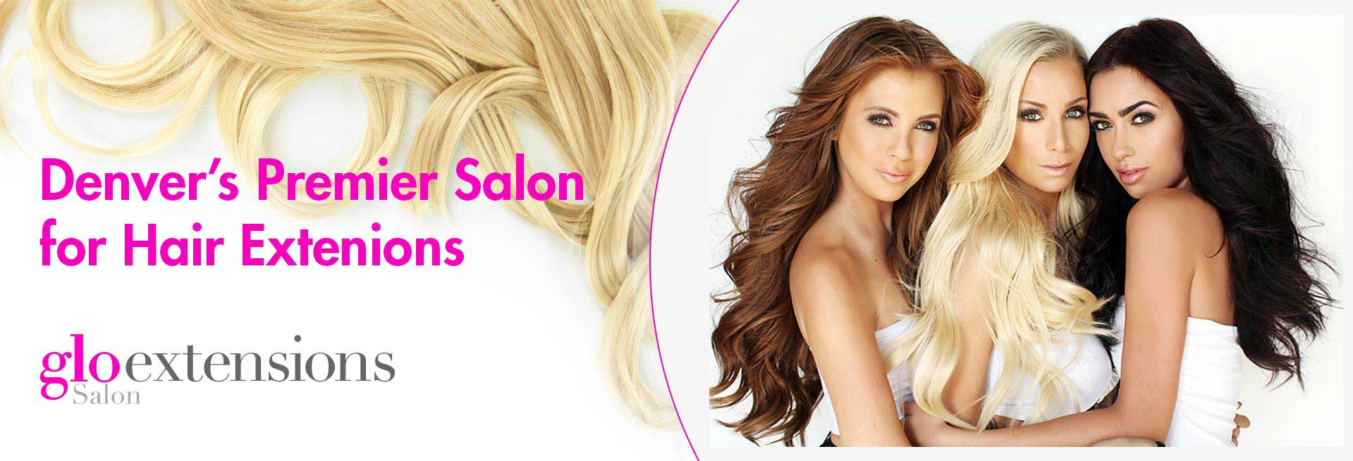 Extensions-hair-salon-denver