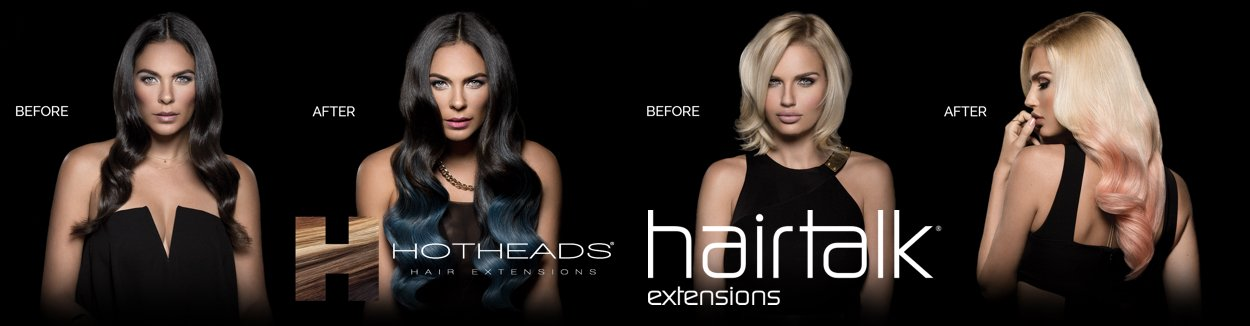 Hotheads HairTalk hair-extensions-tape-in-denver
