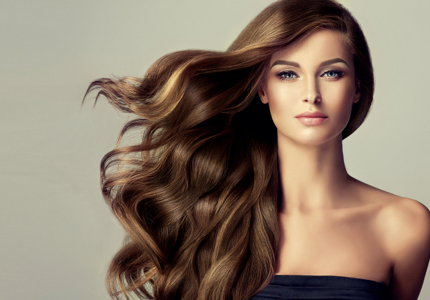 Glo Hair Extension Salon Denver Colorado
