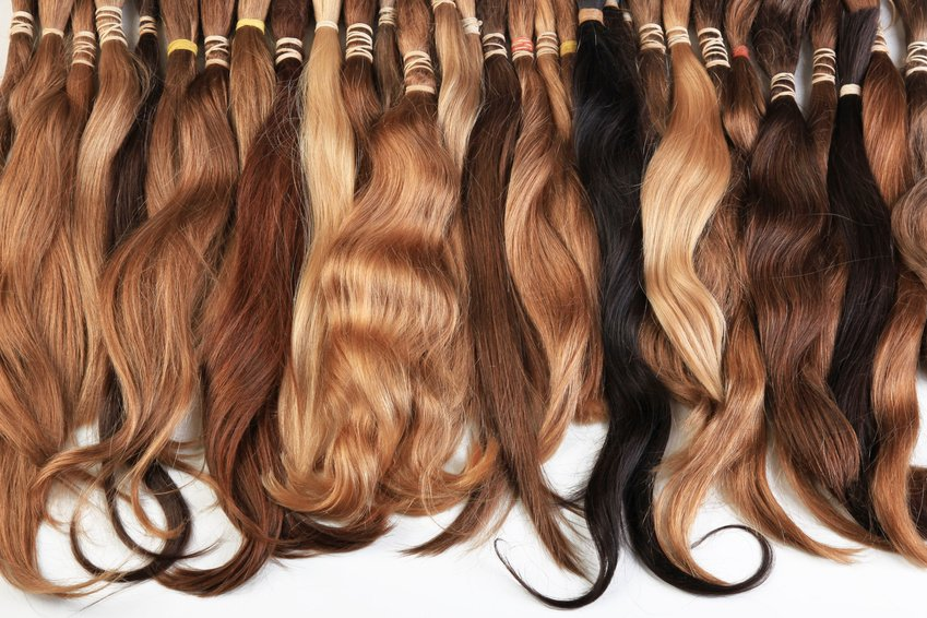 Hair Extensions Prices Cost Denver