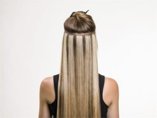 5 Reasons To Get Great Lengths Tape-in Hair Extensions