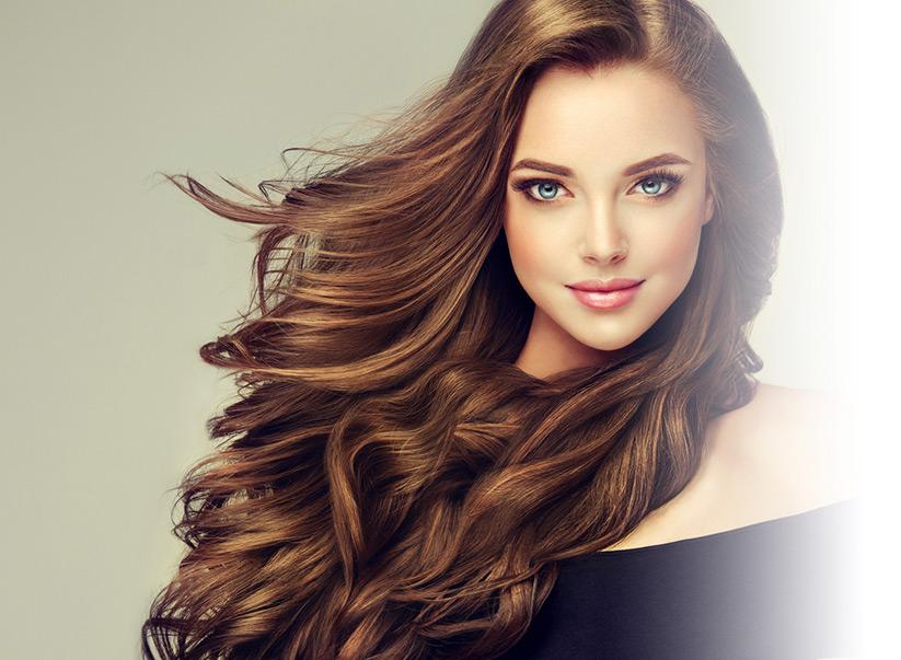 Hair Extensions Denver