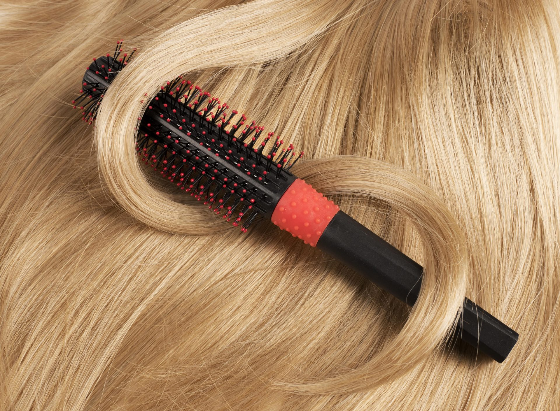 Great Lengths: Why They Are The Rolls Royce Of Hair Extensions