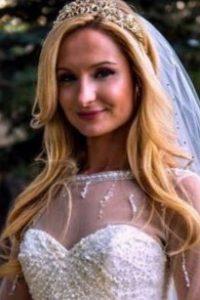 wedding makeup 2