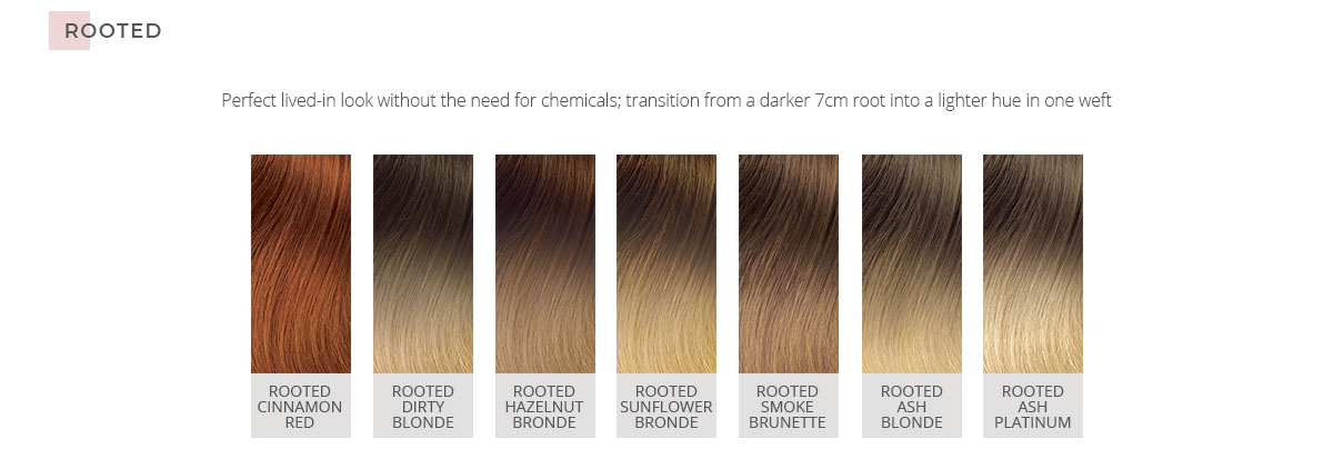 Color Swatch Weft Rooted01