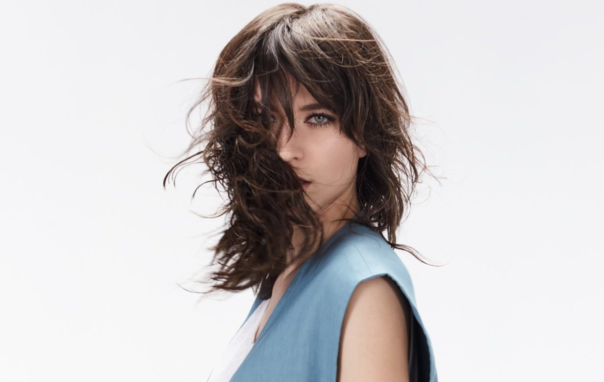 Great Lengths certified hair salon hair extension stylist denver co