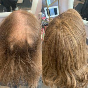 raquel welch human hair wig Denver