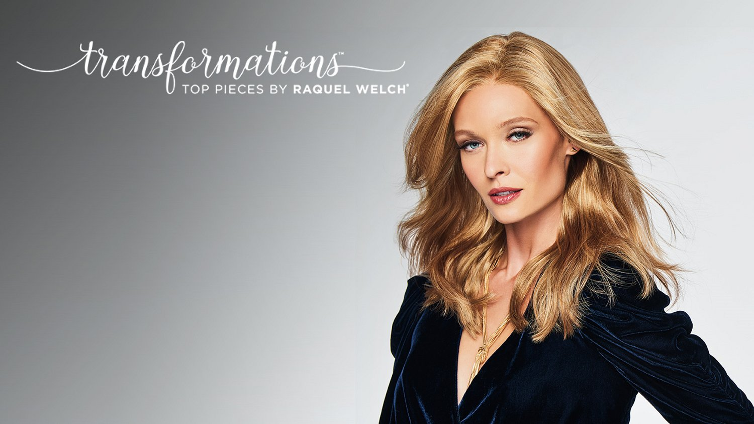 transformations by raquel welch glo extensions denver 1