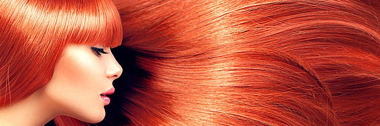 hair color glo extensions denver