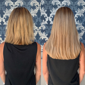 1_12-in-great-lengths-front