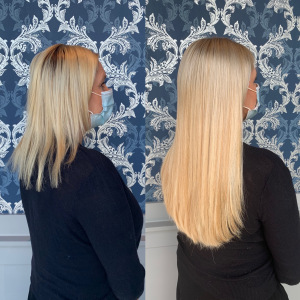 Great-Lengths-Extensions-16-in-heather-Glo-Salon
