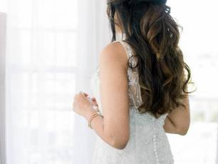 beautiful-wedding-day-hair-glo-extensions-denver