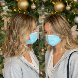 blonde-hair-by-heather-at-glo-salon-in-denver