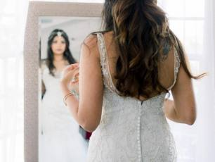 bridal-wedding-hair-and-makeup