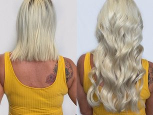 clip-in-hair-extensions-glo-extensions-denver