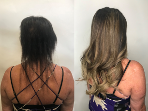 hair-extensions-repair