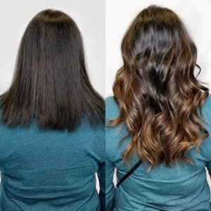 tape-in-glo-extensions-denver-2