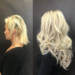 tape-in-hair-extensions-heather-glo-extensions-denver