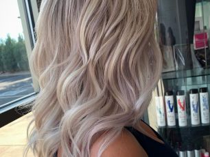 wedding-weave-blonde-extensions