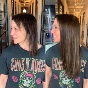 14-in-great-lengths-extensions-by-glo-salon-in-denver