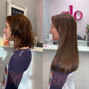 14-in-great-lengths-glo-hair-extensions-denver