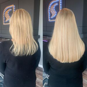 14-in-great-lengths-hair-extensions-by-glo-salon-in-denver