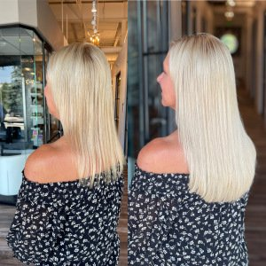 14-inch-Great-Lengths-by-Heather-at-Glo-Extensions-Denver