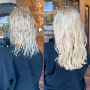 14-inch-platinum-great-lengths-hair-extensions-glo-denver