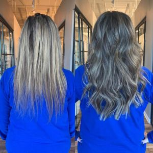 16-in-great-lenghts-hair-extensions-glo-extensions-denver