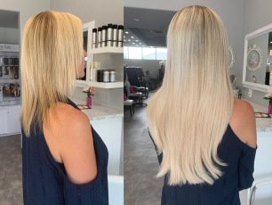 16-inch-great-length-platinum-extensions