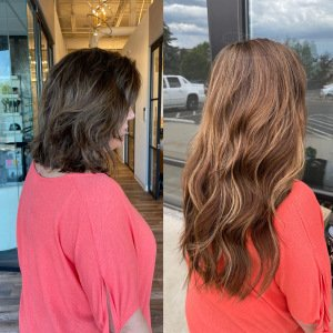 18-in-fusion-extensions-by-Heather-at-Glo-Denver