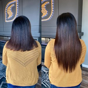 1_18-in-brunette-fusion-extensions-glo-extensions-denver