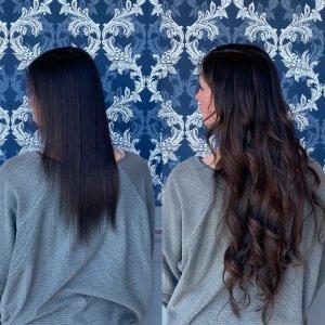 22-in-brunette-weft-hand-tied-extensions-jordan