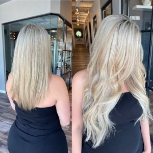 22-in-fusion-blonde-extensions-glo-extensions-denver