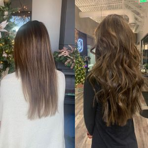 5-bundles-20-in-great-lengths-hair-extensions-glo-extensions-denver