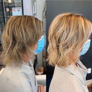 8-in-great-lengths-hair-extensions-glo-salon-denver