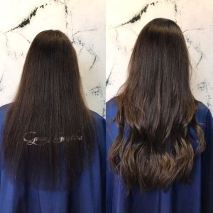 hair-extensions-glo-extensions-denver