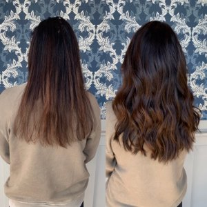 great lengths hair extensions glo-extensions-denverr