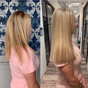 great lengths hair extensions glo-extensions-denver