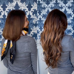 hair extensions-glo-extensions-denver