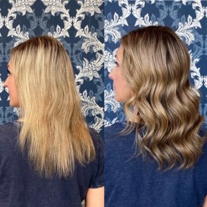 tape in extensions-glo-extensions-denver