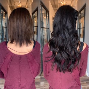 fusion extensions-glo-extensions-denver