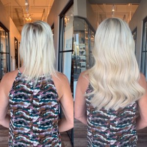 great lengths extensions-glo-extensions-denver