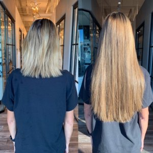 great lengths extensions glo-extensions-denver